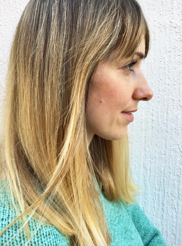 perfil2